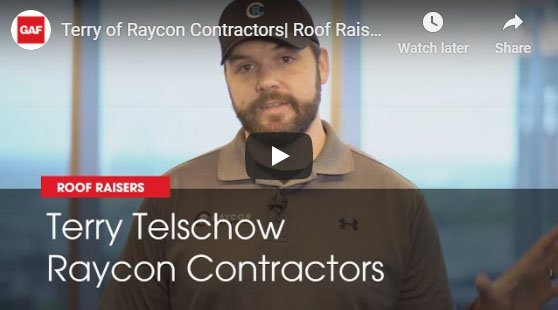 Raycon Contractors Images